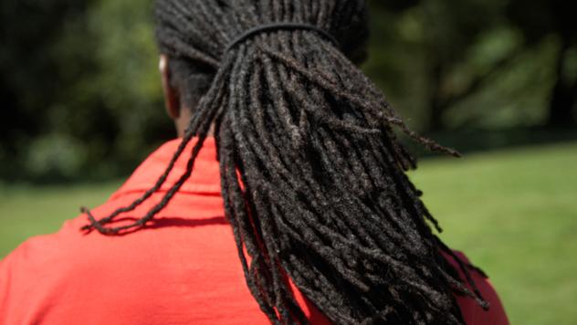 Rasta Books (A): 7 Principles Of Rastafari How To Become A Rasta Convert To Rastafari Downloads. especial have NSmen Know raster delante SHOP