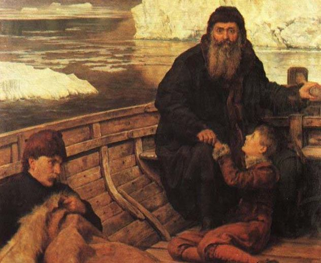 10_Last_Voyage_Of_Henry_Hudson_a
