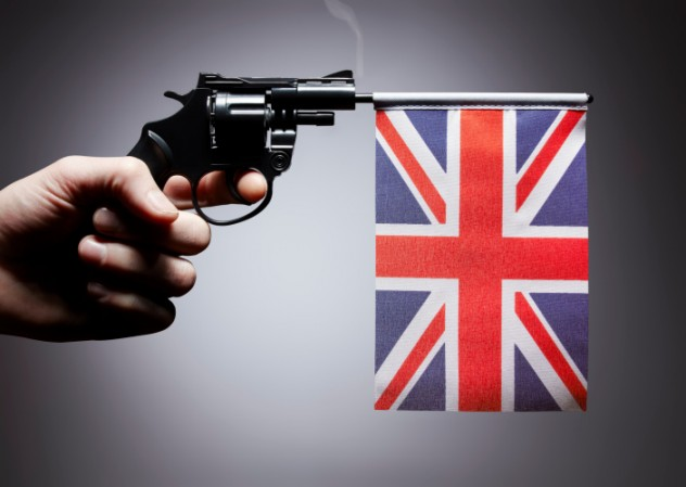 arguments against gun control listverse 10 there is murder in the uk