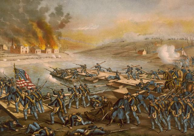 640px-Battle_of_Fredericksburg,_Dec_13,_1862