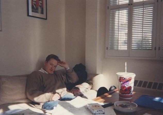 640px-Conan_O'Brien_-_Simpsons
