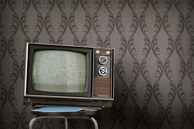 7- tv
