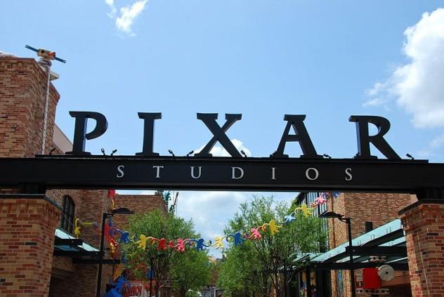 800px-Pixar_Studios