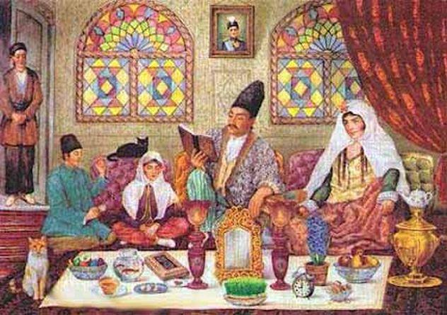 8_Noruz_-_Persia