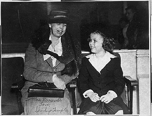 Eleanor_Roosevelt_and_Shirley_Temple