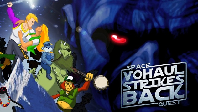 Vohaul-Strikes-Back-Header