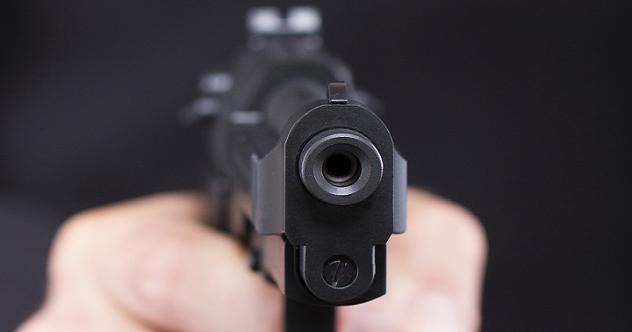 10 Forgotten Modern Assassinations