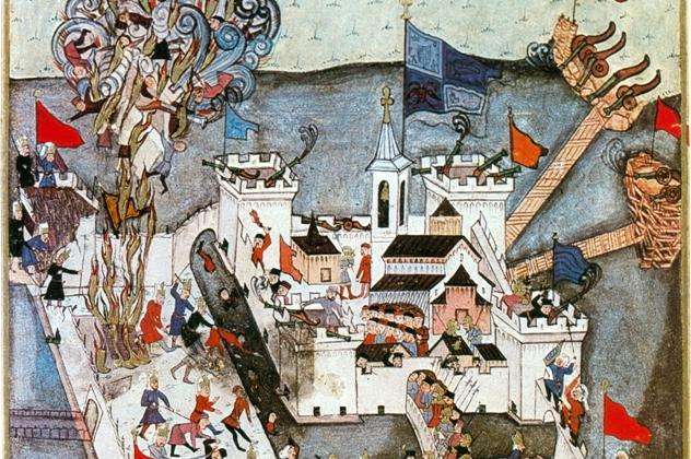 1- Siege_of_Szigetvár_1566_B
