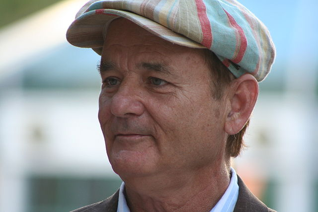 640px-Bill_Murray_Get_Low_TIFF09