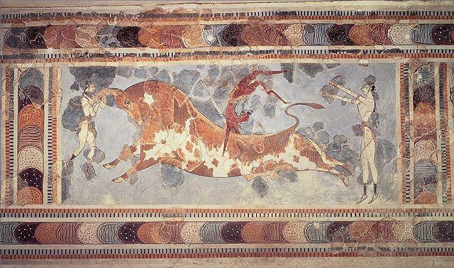 640px-Knossos_bull
