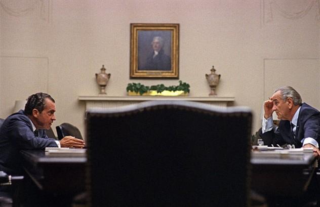 640px-Lyndon_Johnson_Richard_Nixon_1968