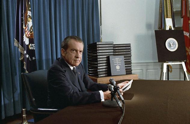 640px-Nixon_edited_transcripts
