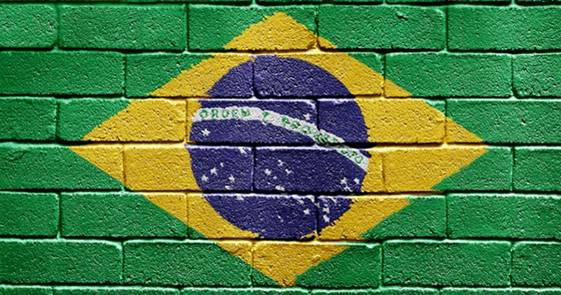 10 facts about brazil: