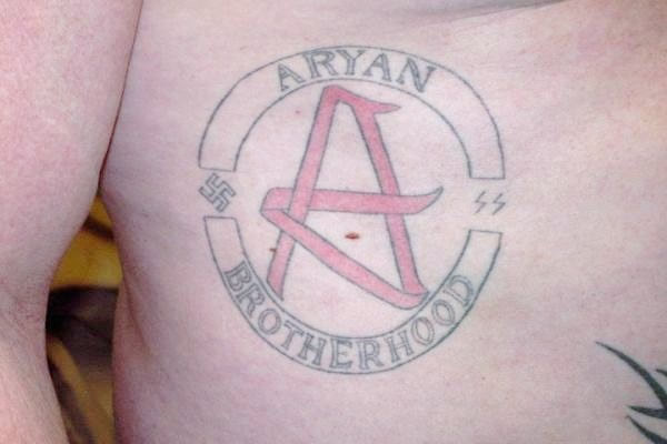 Aryan_Brotherhood