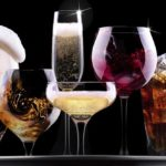 Top 10 Classic Cocktails And Their Histories