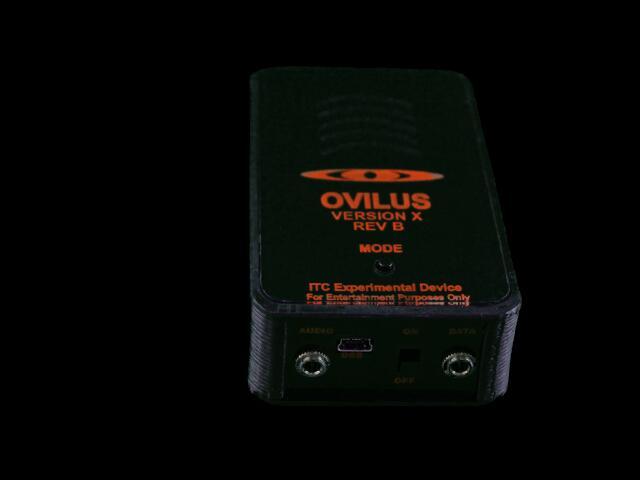 OvilusX3-1