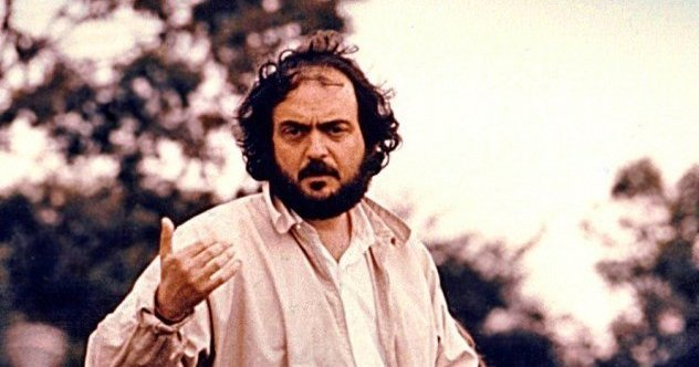 Top 10 Famous Directors Who Were Fired — Listverse