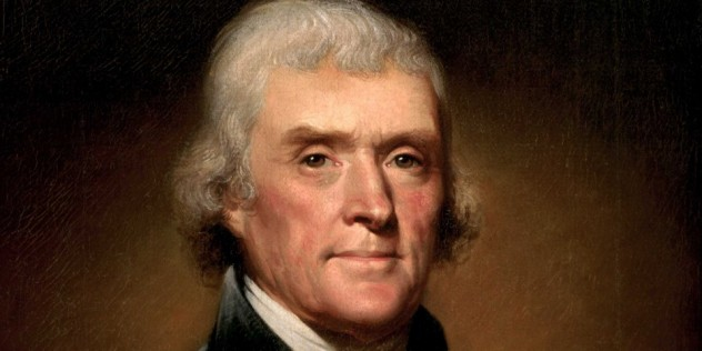 thomas-jefferson-portrait