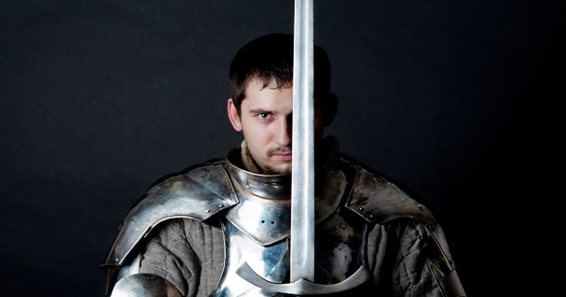10 Huge Misconceptions About Famous Medieval Figures ...