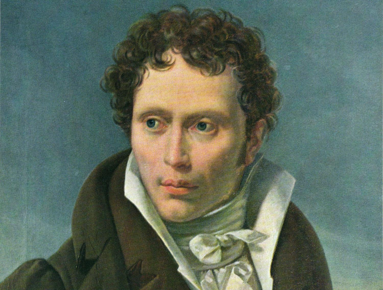 1_Arthur_Schopenhauer_Portrait_by_Ludwig_Sigismund_Ruhl_1815
