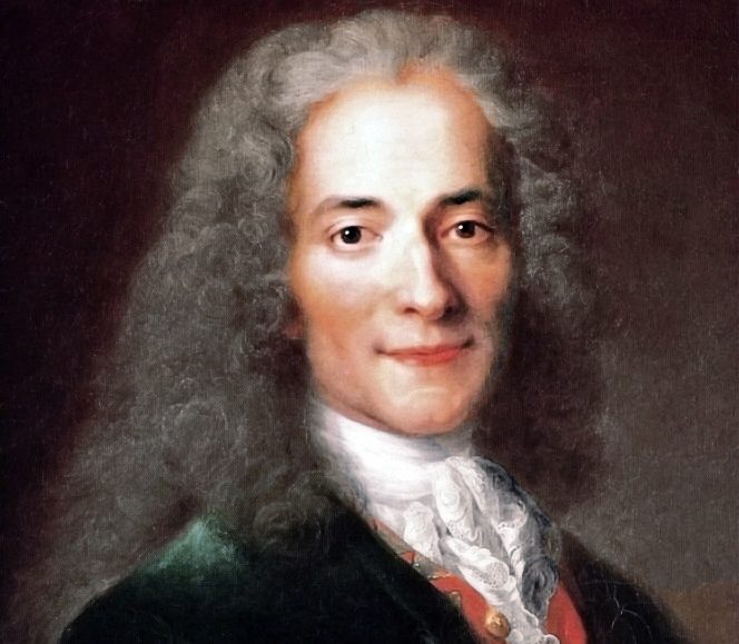 4_Atelier_de_Nicolas_de_Largillière,_portrait_de_Voltaire,_détail_(musée_Carnavalet)_-002