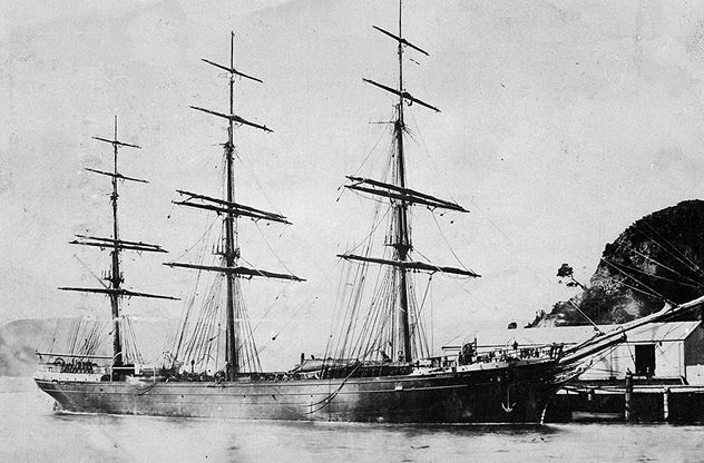 5_1024px-Marlborough_(ship,_1876)_-_SLV_H99.220-_1