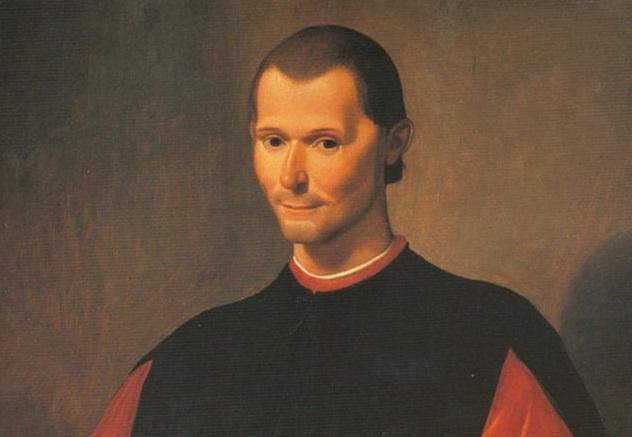 692px-Santi_di_Tito_-_Niccolo_Machiavelli's_portrait