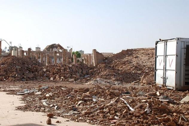 800px-Asch-Schifa,Khartum2008
