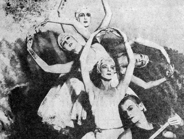Ballets_Russes_Apollon_1928