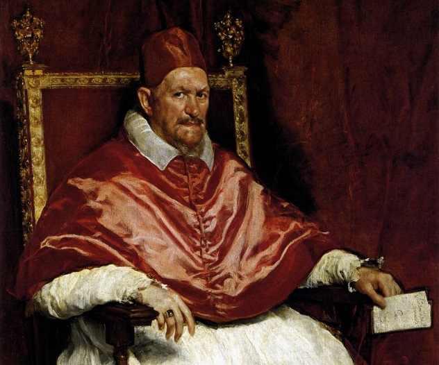 Diego_Velázquez_-_Portrait_of_Innocent_X_-_WGA24443