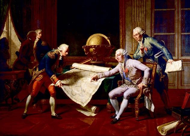 Louis-XVI-16