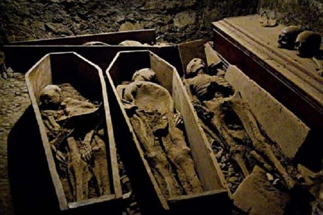The_Mummies_in_Vault