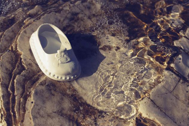 10- shoes