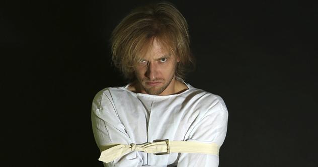 10 Crazy Facts About Psychopaths - Listverse