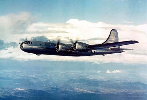 Boeing_B-29_Superfortress