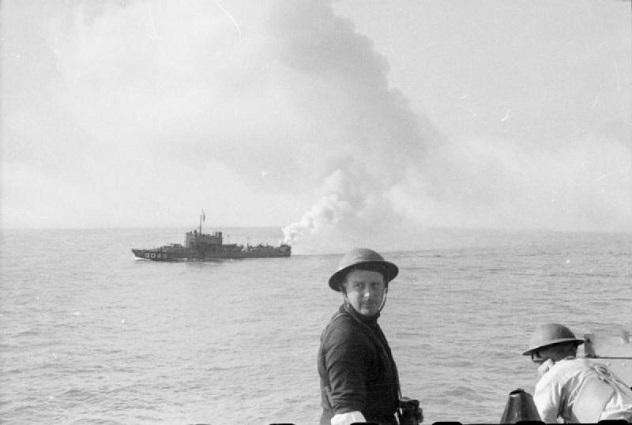 The_Royal_Navy_during_the_Second_World_War-_the_Dieppe_Raid,_August_1942_A11223