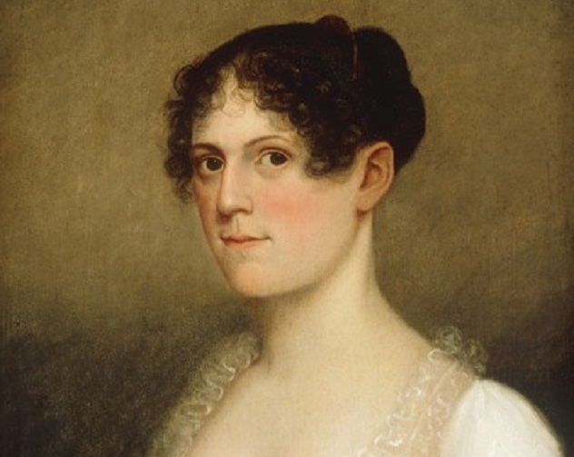 Theodosia_Burr_Alston_by_John_Vanderlyn,_1802
