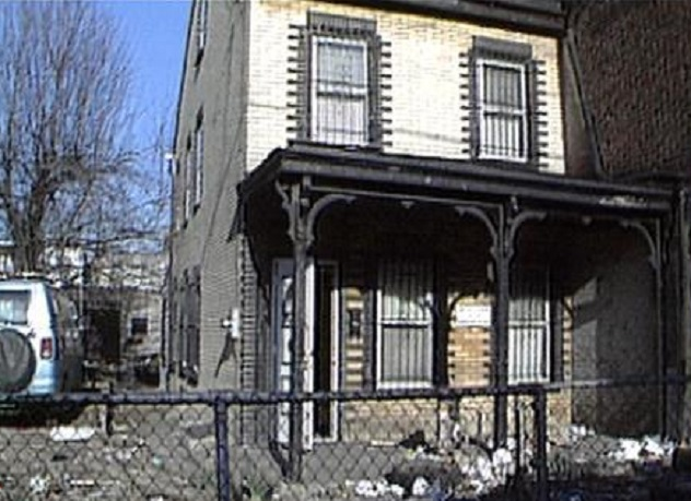 10 More Infamous And Terrifying Houses Of Murder Listverse