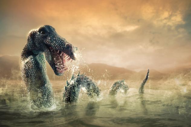 10 eerie native american monsters listverse