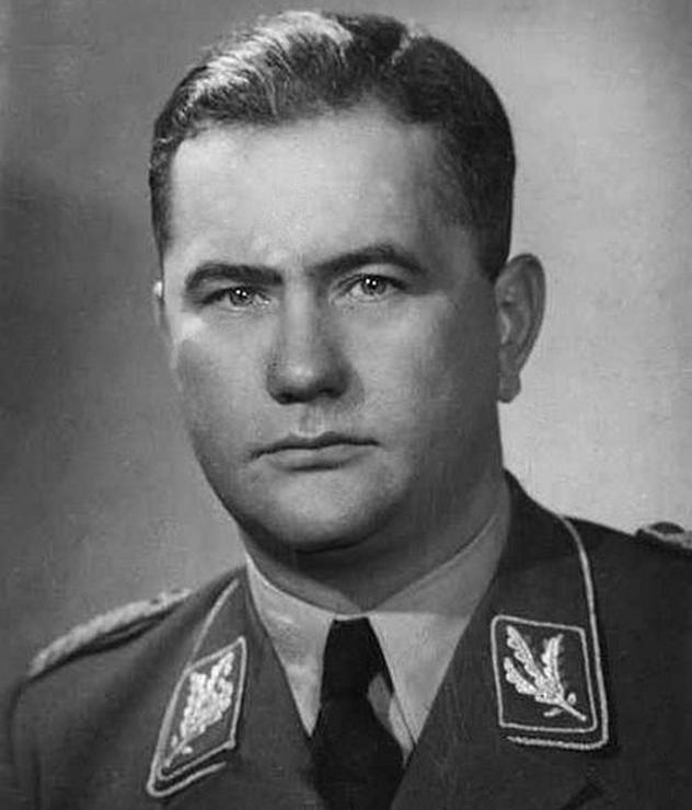 6_Ludwig_Fischer