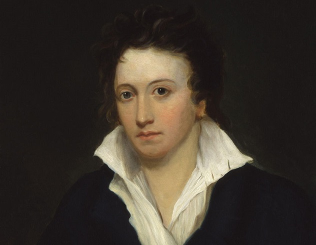 834px-Percy_Bysshe_Shelley_by_Alfred_Clint