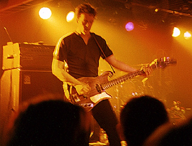 Mark_Sandman_Mississippi_Nights_1997.04.09