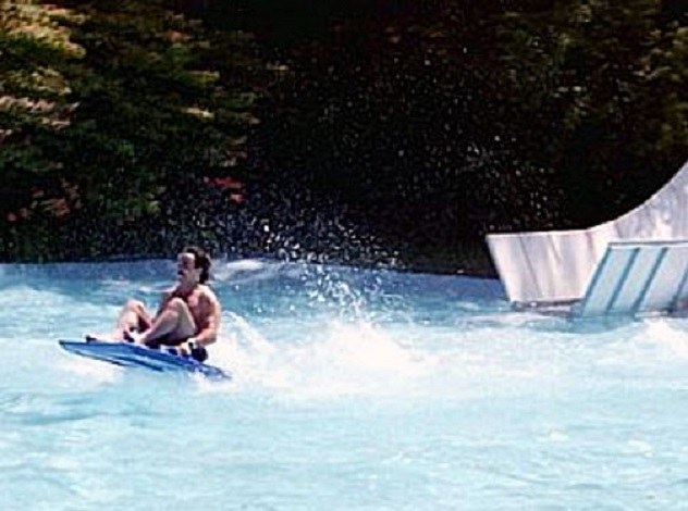 action_park_aqua_scoot-1