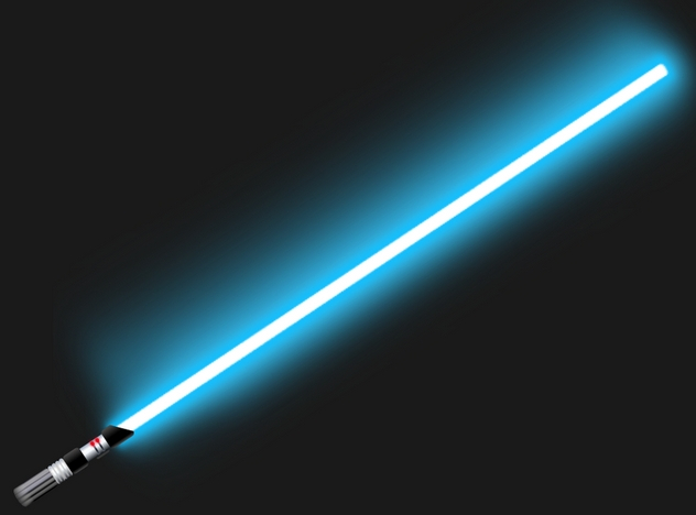 10_Lightsaber_blue_(with_shimmering_aura)