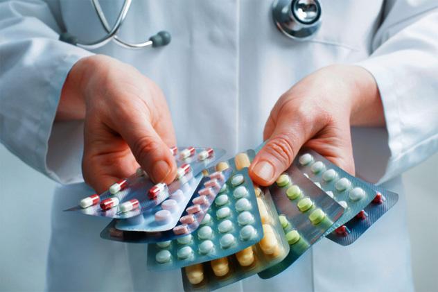 3- medication
