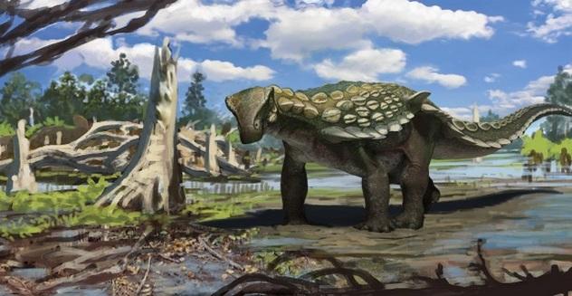 4_dinosaurio-dinopolis-fundacion
