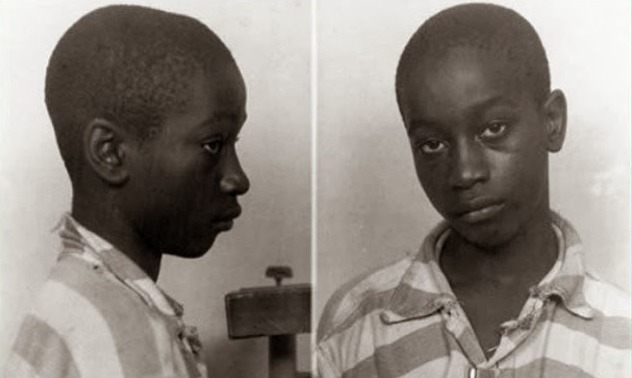 4_george-junius-4_stinney-jr