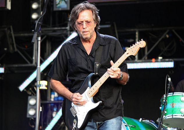 5_1024px-Eric_Clapton_1