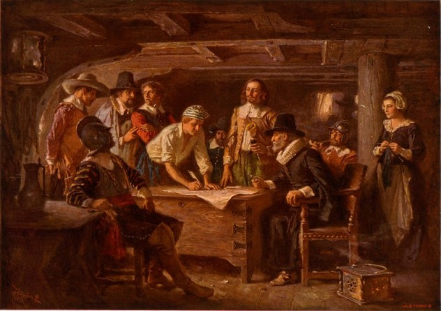 800px-The_Mayflower_Compact_1620_cph.3g07155
