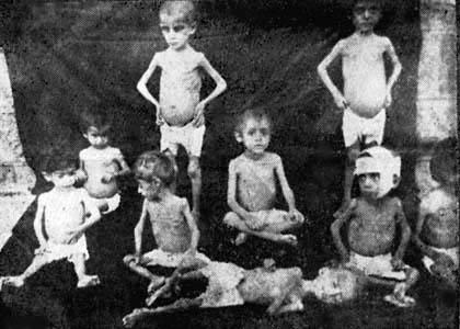 Armenian_genocide4